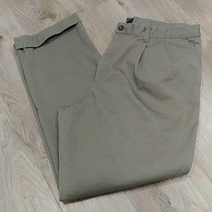 Dockers Men's Pants.